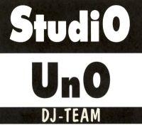 Afbeelding › Allround Dj Team Studio Uno