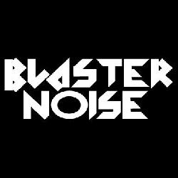 Afbeelding › Blaster noise