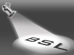 Afbeelding › Discobar BSL