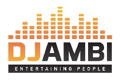 Afbeelding › DJ Ambi