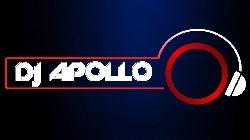 Afbeelding › DJ Apollo
