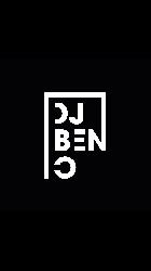 Afbeelding › Dj Ben C