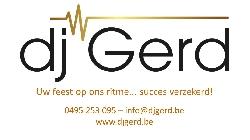 Afbeelding › DJ GERD