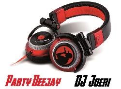 Afbeelding › DJ Joeri