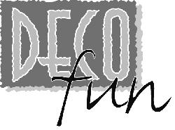 Afbeelding › Dj lieven - decofun