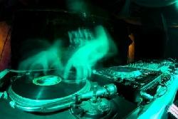 Afbeelding › DJ Marc1