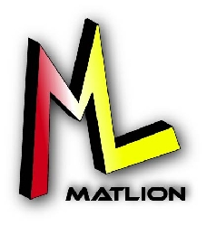 Afbeelding › DJ Matlion