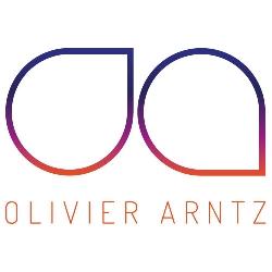 Afbeelding › DJ Olivier Arntz
