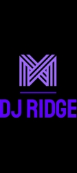 Afbeelding › DJ RIDGE