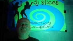 Afbeelding › DJ Slices