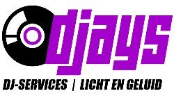 Afbeelding › DJayS