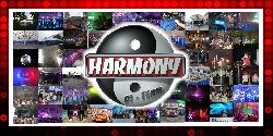 Afbeelding › Harmony DJ-Team