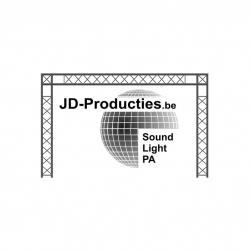 Afbeelding › JD-Producties
