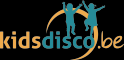 Afbeelding › Kidsdisco.be