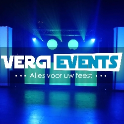 Afbeelding › Vergi Events