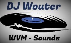 Afbeelding › WVM-Sounds / Dj Wouter